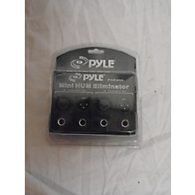 Pyle PHE400 Direct Box