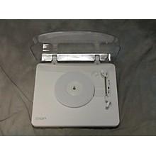 ION PHOTON LP USB Turntable