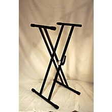 Miscellaneous PIANO X STAND Keyboard Stand