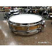 Pearl PICCOLO SNARE Drum