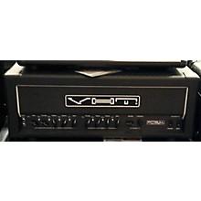 VHT PITBULL FIFTY ST Tube Guitar Amp Head