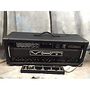 VHT PITBULL G100UL Tube Guitar Amp Head