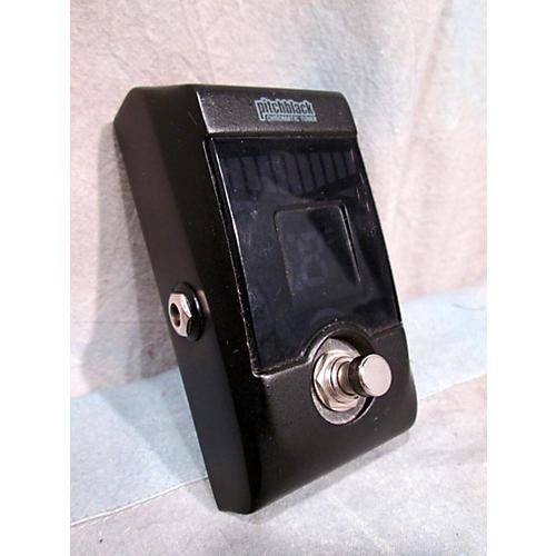Korg PITCH BLACK Tuner-thumbnail