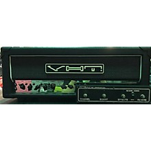 VHT PITTBULL FORTY FIVE G5084T Tube Guitar Amp Head