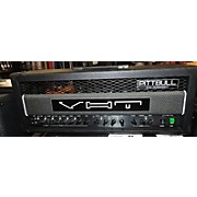 VHT PITTBULL G100CL Tube Guitar Amp Head