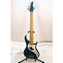 Pedulla PJ-4 Electric Bass Guitar