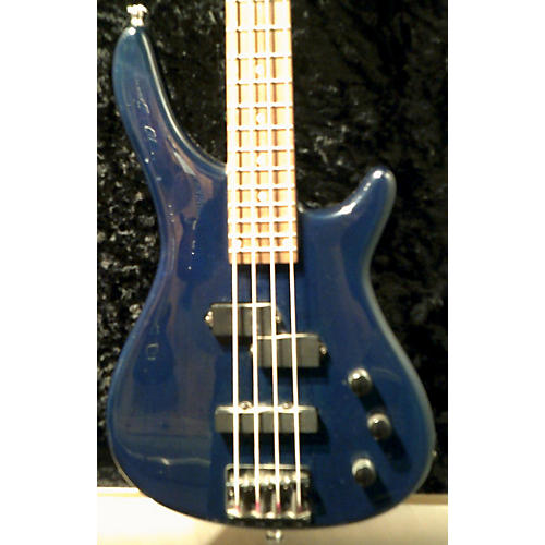 Stagg PJ BASS Electric Bass Guitar