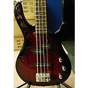 Squier PJ BASS Electric Bass Guitar