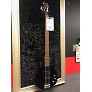 Jackson PJ Bass Electric Bass Guitar