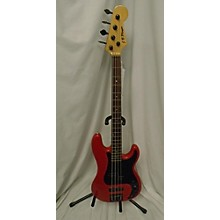 JB Player PJ Bass Electric Bass Guitar