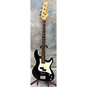 Fernandes PJ STYLE Electric Bass Guitar