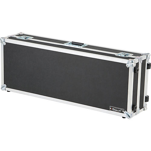 Calzone i Series PJL-BARSXW I Series Baritone Sax Case with Wheels-thumbnail