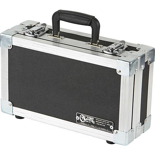 Calzone i Series PJL-CLAR I Series Clarinet Case