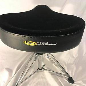 Pre-owned Sound Percussion Labs PJNT THRONE Drum Throne