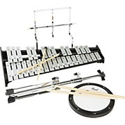 Pearl PK-900 Percussion Kit with Backpack Case