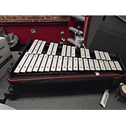 Pearl PK200C Concert Xylophone