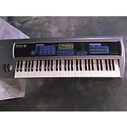 E-mu PK6 Synthesizer