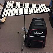 Pearl PK900C Concert Percussion