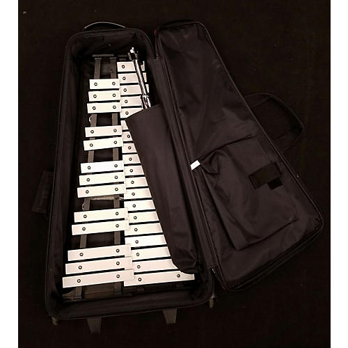 Pearl PK900C Concert Xylophone
