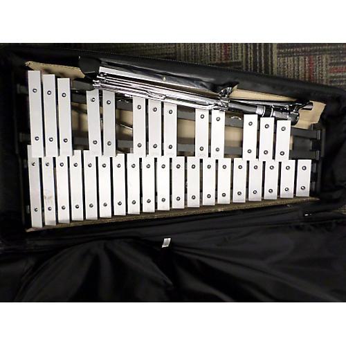 Pearl PK900C