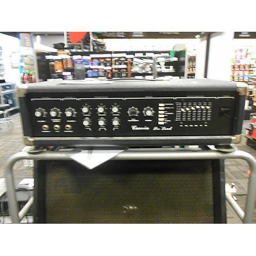 used carvin pl 150 pro lead solid state guitar amp head guitar center. Black Bedroom Furniture Sets. Home Design Ideas