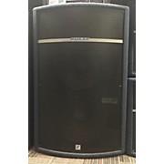 Yorkville PL-3215 Unpowered Speaker