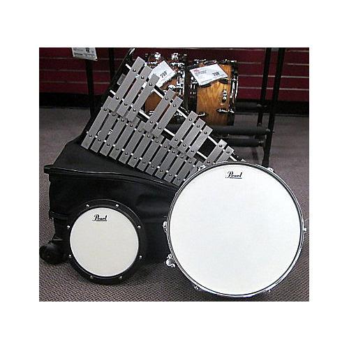 Pearl PL-900C-thumbnail