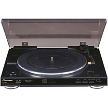 Pioneer PL-990 Fully Automatic Turntable Level 1