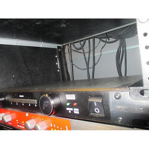Furman PL PLUS C Power Conditioner