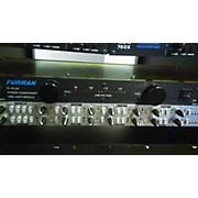 Furman PL PLUS Power Conditioner