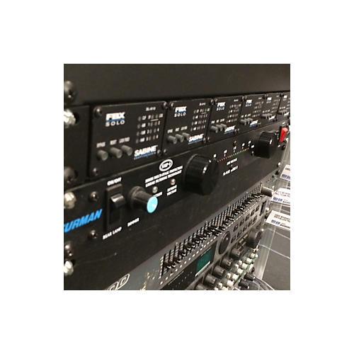 Furman PL-PLUS SERIES II Power Conditioner-thumbnail