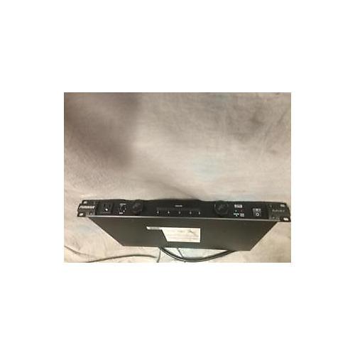 Furman PL-Plus C Power Conditioner