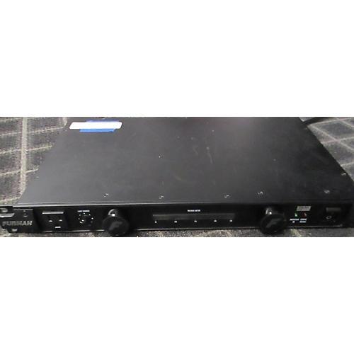 Furman PL-Plus C Signal Processor