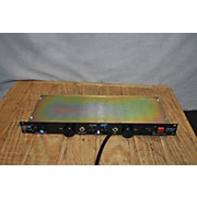 Furman PL-Tuner Power Conditioner