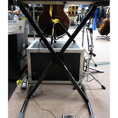 Proline PL200 Keyboard Stand-thumbnail