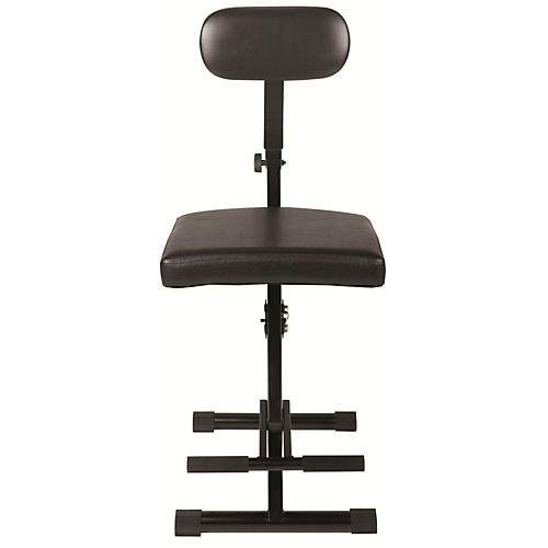 ProLine PL2100 Musician's Performance Chair