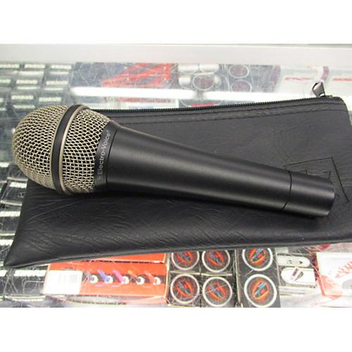 Electro-Voice PL24 Dynamic Microphone