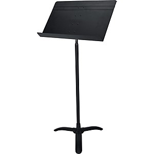 Proline PL48 Conductor/Orchestra Sheet Music Stand by Proline