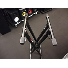 Proline PL4KD Keyboard Stand Bench