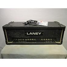 Laney PL50 Pro-Linebacker Solid State Guitar Amp Head