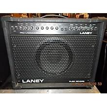 Laney PL50 REVERB Guitar Combo Amp