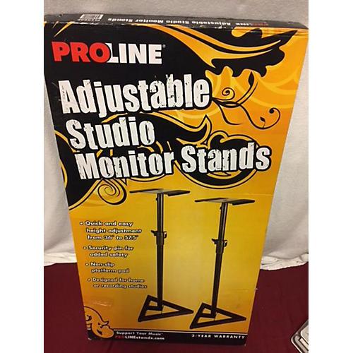 Proline PL6000P Monitor Stand