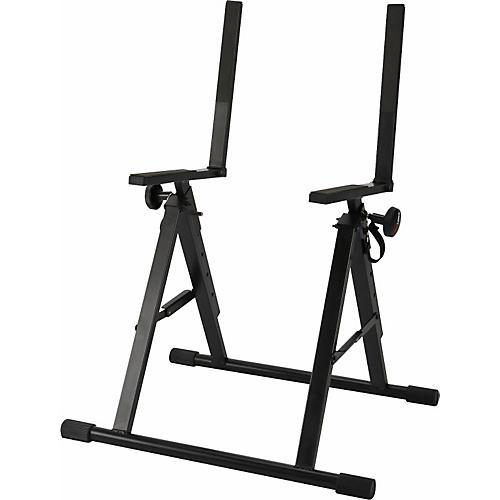 Proline PL7000 Adjustable Amp Stand-thumbnail