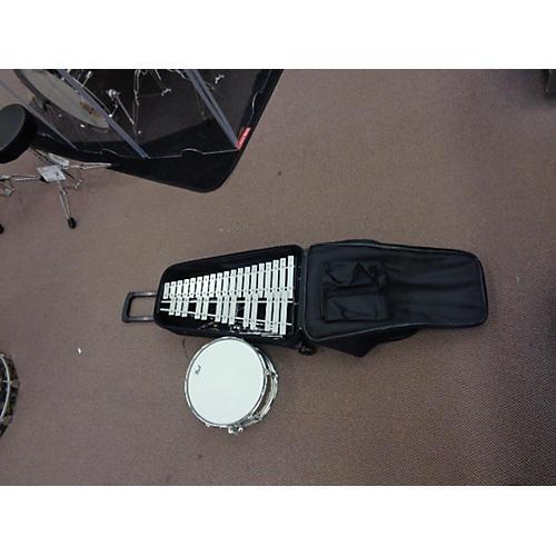 Pearl PL800C Concert Percussion