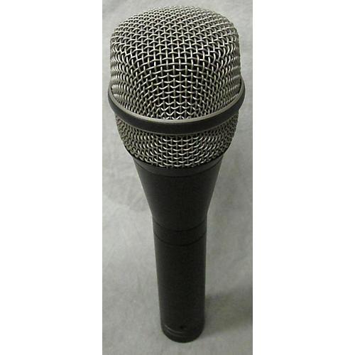 Electro-Voice PL80A Dynamic Microphone
