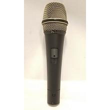 Electro-Voice PL84S Condenser Microphone