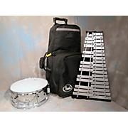Pearl PL900C Concert Percussion