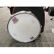 Pearl PL900C Drum