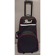 Pearl PL900C Snare & Bells Pack Chimes