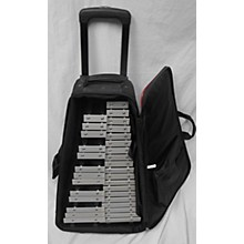 Pearl PL910C Concert Xylophone